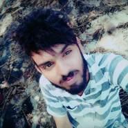 maxn8389's profile photo