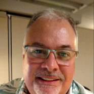 johnblutts's profile photo