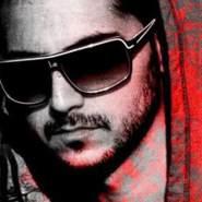 ali_crazy's profile photo