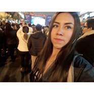 fioc160's profile photo