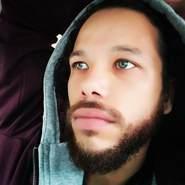 aaronj171's profile photo