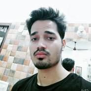 mukulr27's profile photo