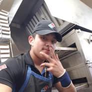 reynaldos62's profile photo