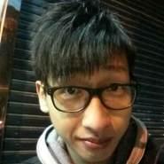 chunwal's profile photo