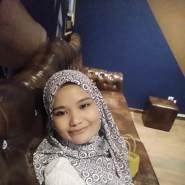 Arayana26's profile photo
