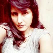yashikaa7's profile photo