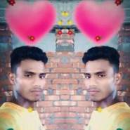 sadhipuraz's profile photo