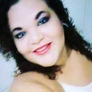 gleicinhasantoss's profile photo