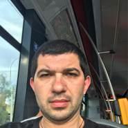 konstantinos61's profile photo