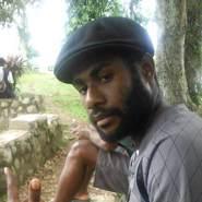 suamowi's profile photo
