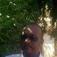 user_faepc10's profile photo
