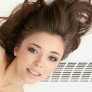 angelicabella_94's profile photo