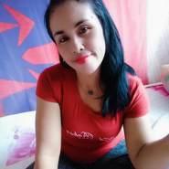 oorawanp's profile photo