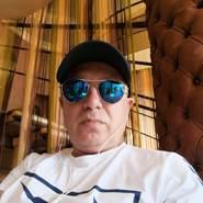 romdhaneslim's profile photo