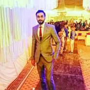 abdulrehman205's profile photo