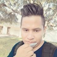 melvinytitop's profile photo