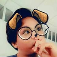 royd867's profile photo