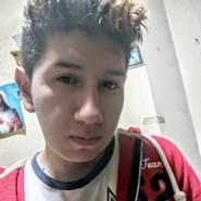 carlosa7475's profile photo