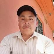 heugenio685's profile photo