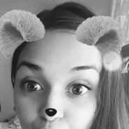 mariajocl's profile photo