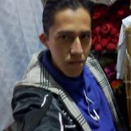 josen287's profile photo