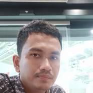 user_vu2785's profile photo