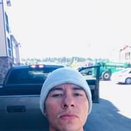 martin4031's profile photo