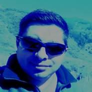 edwinp270's profile photo