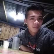 tant508's profile photo