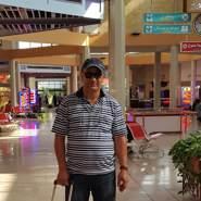 heshamalbasrey67's profile photo
