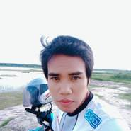 prawitp32's profile photo