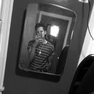 armando1605's profile photo