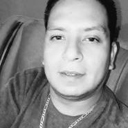 antonios2085's profile photo