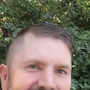 crowan28's profile photo