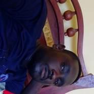 mohamie's profile photo