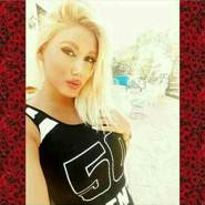 pari_pariiii's profile photo