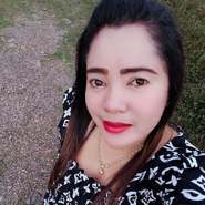nanas543's profile photo