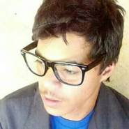 josuec420's profile photo