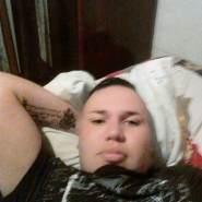 bryana471's profile photo