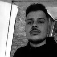 santiagolopez101's profile photo