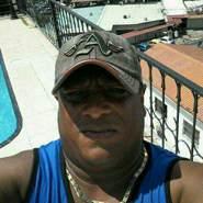 eduardorivas43's profile photo