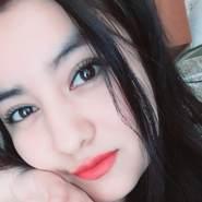 belumn's profile photo