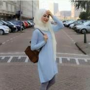 firyalhannina_'s profile photo