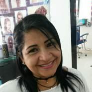 chiqui065's profile photo