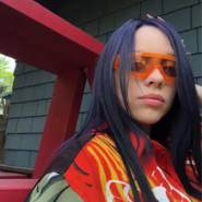 rocio3741's profile photo