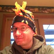 jameshillgoss's profile photo