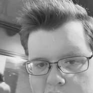 colef597's profile photo
