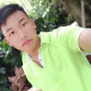 muah569's profile photo