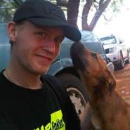 mrbeast69's profile photo