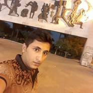 salihz19's profile photo